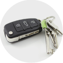 Automotive Locksmith in Borough Park, NY